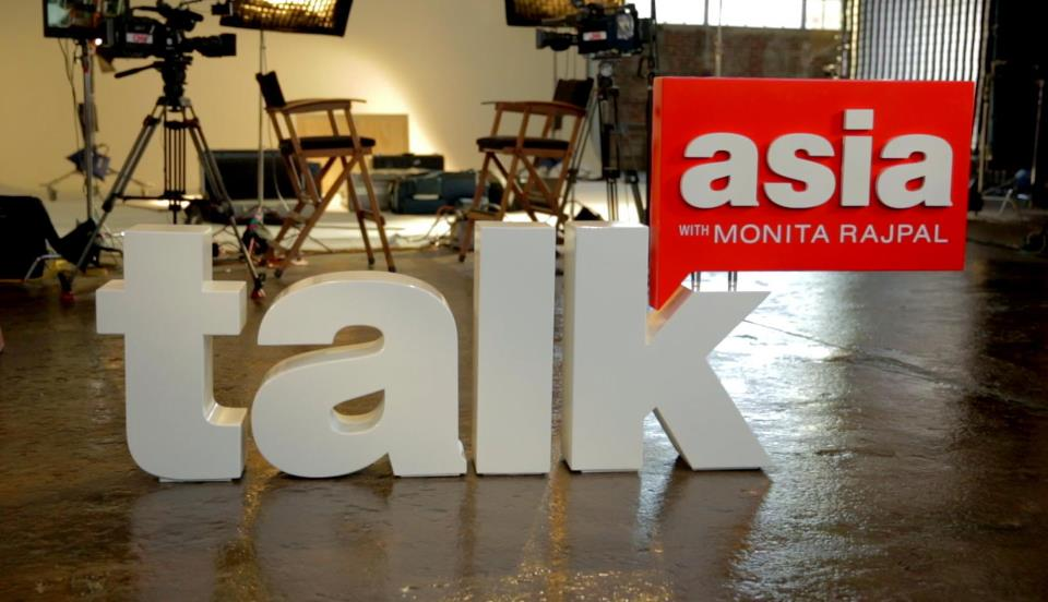 Oversized Letters For Events Marketing Trade Shows From